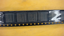 PHILIPS 74HC7403D 16-Pin SOIC 4-BIT X64 WORD FIFO IC New Lot Quantity-10