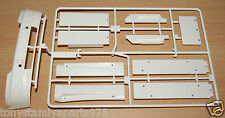 Tamiya 56309 Ford Aeromax, 0005666/10005666 H Parts, NEW