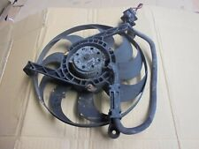 Ruvido tappetini in gomma Octagon NERO OPEL ASTRA J GTC Coupe ab BJ 1//12
