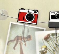 IT-Clip foto Hanger