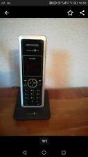 T Home Sinus 302i Telefon