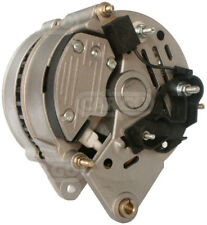 Alternator Ford Land Rover MG PERKINS MARINE INDUSTRIAL AGRICULTURAL