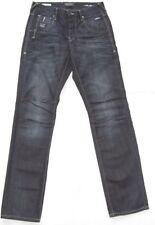 Jack & Jones Jeans w30 l34 modello BOXY 31-34 stato come nuovo