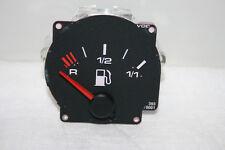 AUDI A6 C4 FUEL GAUGE GAS GAUGE 393/0001 VDO