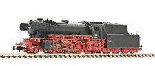 """Fleischmann N 712375 Dampflok BR 23 077 der DB """"DCC Digital + Sound"""" - NEU + OVP"""