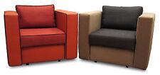 Nouveau xavier canapé lit fauteuil