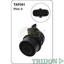 TRIDON MAF SENSORS FOR Hyundai Terracan HP 07/08-2.9L (J3) DOHC (Diesel)