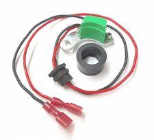 VW Beetle Dune Buggy Kuhltek Electronic Ignition for 009 Distributor