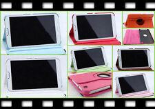 360 Smart Funda Flip protectora Samsung GALAXY Tab 3 8.0 T310 T311 T315 Lámina