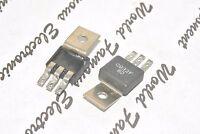 1pcs - 2SC932 Transistor - 'Genuine'
