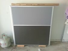 Office Partition / Divider