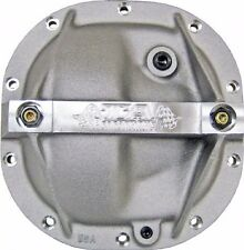 TA PERFORMANCE 1806 05-14 FORD MUSTANG REAR DIFFERENTIAL SUPPORT COVER 8.8 NEW