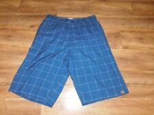Billabong Casual Men's Shorts