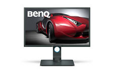 "BenQ PD3200U 32"" 4K Display Designer Monitor - Refurbished"