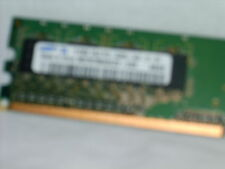 Samsung Computer Certified Memory Sticks - 512MB