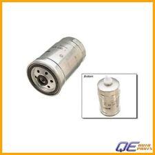 BOSCH Fuel Filter For: VW Volvo 244 245 264 265 760 Volkswagen Vanagon Jetta