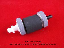 HP LaserJet M3027 M3035 M3037 Pickup Roller (Tray-1) RM1-3763-000 OEM Quality