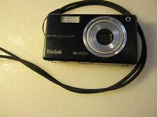 kodak easyshare camera  v603         b1.01