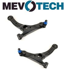New Front Lower Control Arms Pair For Toyota Corolla 03-13 Toyota Matrix 03-13