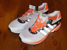 Adidas Ozweego Cojín Talla 8 1/2 EUR 42 2/3 BNWT