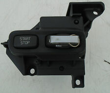 2007 VOLVO S80 CENTRAL ELECTRONIC START CONTROL UNIT 2.4 DIESEL 329001