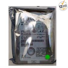 Hard disk interni Hitachi per 320GB 7200RPM