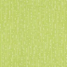 Maharam Cycle Limonada Light kiwi green Heavy Modern Vinyl Upholstery Fabric