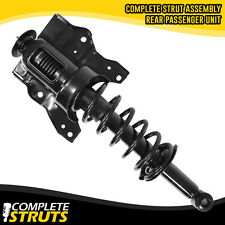 Rear Right Quick Complete Strut Assembly Single for 2000-2005 Hyundai Sonata