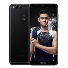 "Huawei Honor 7X 4G Tablette Android 7.0 5.93"" Octa Core 2.36GHz 4G+32G 16MP"