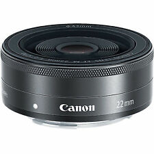 f/2 Wide Angle Lenses for Canon Cameras