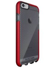 tech21 Silicone/Gel/Rubber Cases & Covers for Mobile Phones