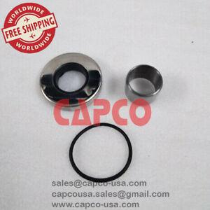 Shaft seal kit 42595710