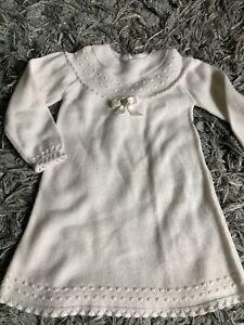 Girls GRANLEI Spanish Dress - Age 4