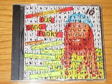 George Clinton Presents Our Gang Funky by George Clinton (Funk) NEW SEALED CD