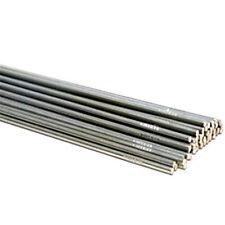 """ER308L 3/32"""" x 36"""" 1-Lb Stainless Steel TIG Welding Filler Rod 1-Lb"""
