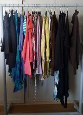 Ladies' Size 14-16 Job Lot - Next Per Una Monsoon Boden Roxy Mantaray Wallis