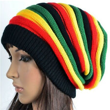 New Cap Photography  Knit Beanie Hat Girl Crochet Colorful Hot Fashion HOT