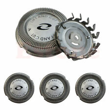 3x Replacement Shaver Head Blade Cutters For Philips Norelco HQ58 HQ4 HQ56 HQ66