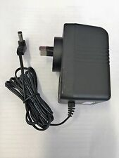 Linksys Cisco Power Adapter 12100SA-950 (item 007)