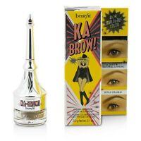Benefit Ka Brow Cream Gel Brow Color With Brush - # 2 (Light) 3g Eyebrow