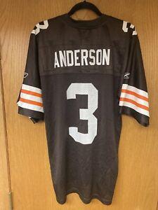 Derek Anderson NFL Jerseys for sale | eBay