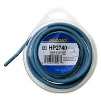 Standard Motor Products HP5840 handypack Primary Wire