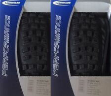 Schwalbe Foldable Bicycle Tyres