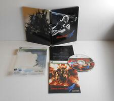 Devil May Cry 4-Collector 's Edition para Microsoft Xbox 360/xbox360