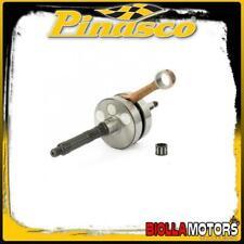 10080802 ALBERO MOTORE PINASCO HONDA BALI 50 SP.12