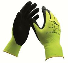 Gants de protection Flex Confort Thermo WURTH 0899401410 Taille 10/XL
