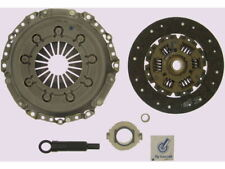 For 2001-2004 Ford Escape Clutch Kit Sachs 96271SH 2002 2003 2.0L 4 Cyl