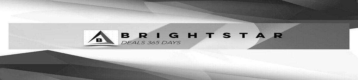 Deals_365_Days