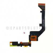 Motorola Droid Razr HD XT925 XT926 XT926M Earpiece Ear Speaker Sensor Flex Cable