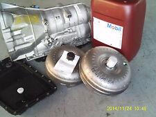 ZF 5 Gang Automatikgetriebe 5HP18 BMW E32 E34 E36
